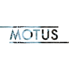 cropped-logo_motus_profils-1.png