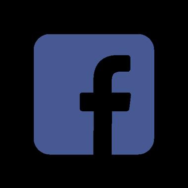 facebook_logos_PNG19753